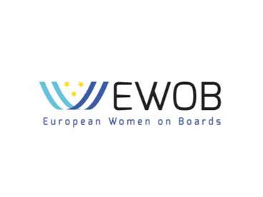 European Women on Boards: una nuova immagine per essere più incisive