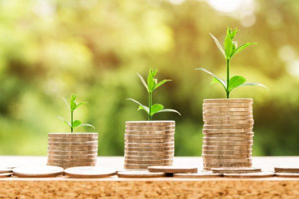 DONNE…  finanza e futuro sostenibile