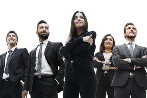 I commercialisti in blocco chiedono il rinnovo della legge che ha introdotto le donne nei cda