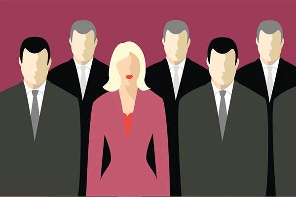 Cda, via libera della Commissione finanza alle quote di genere per 6 mandati