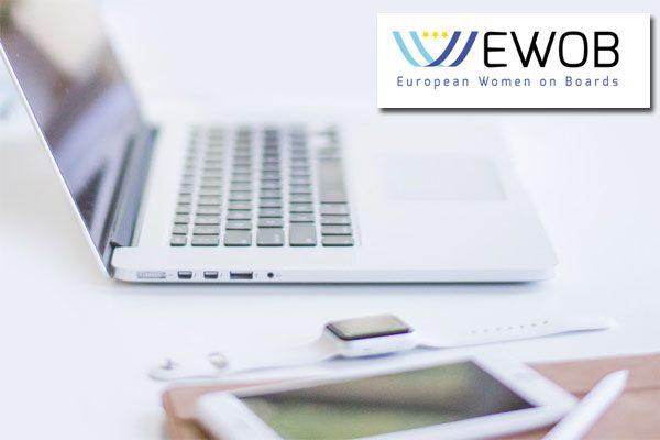 C-Level School e Webinar di EWoB