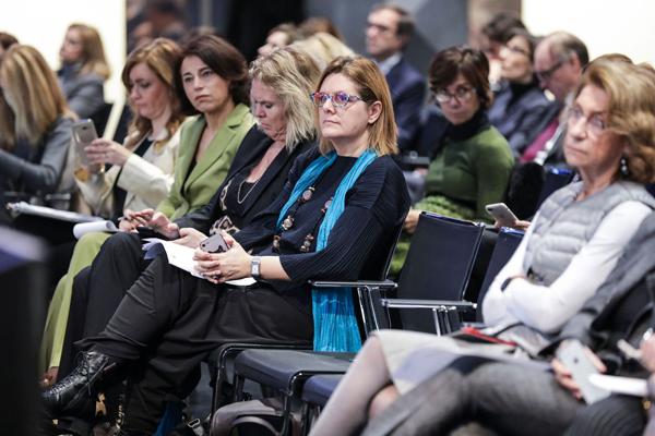 Comitato ITB 2018-2020, due anni + 1 di incontri e cultura